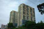 Saujana heights apartment 1 property propsocial vntkcyssepur34hshrkp thumb