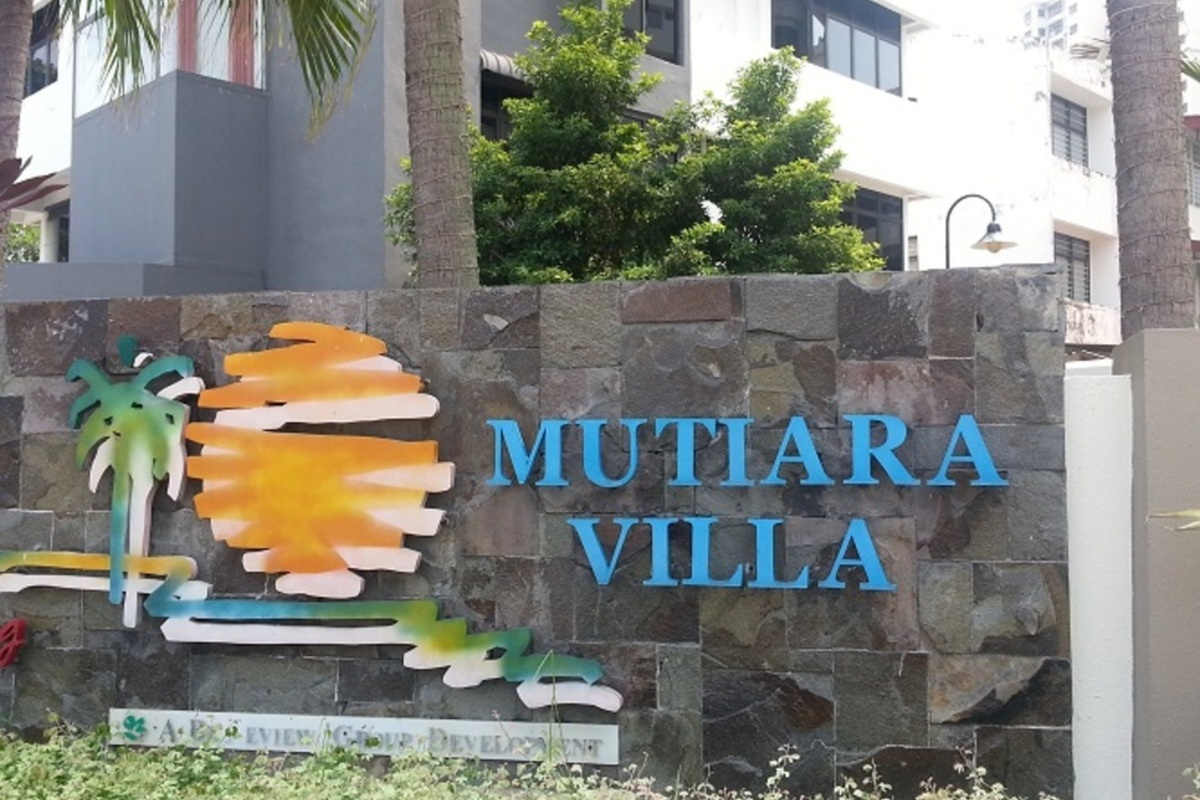 Mutiara Villa Photo Gallery 0