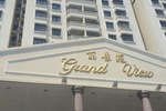 Grand ville condominium 1 property propsocial brwxmyxgnqmxf9ojagzt thumb