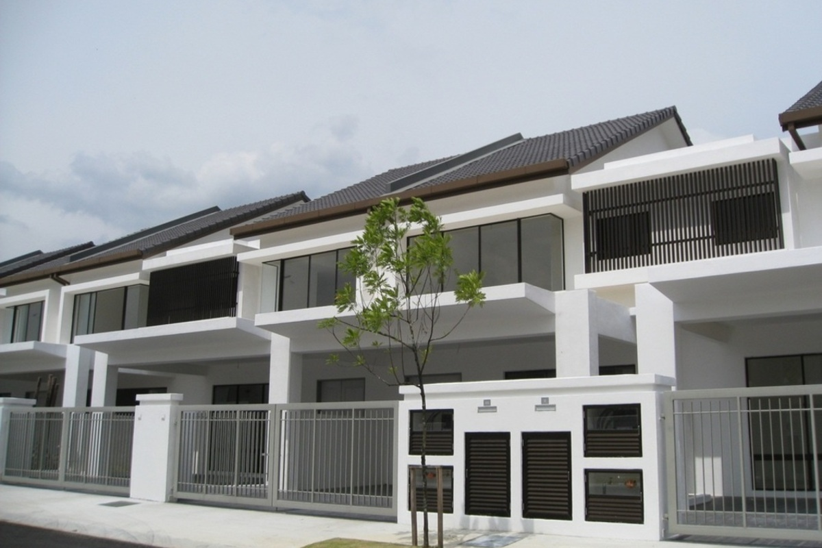 Desa Budiman Photo Gallery 7