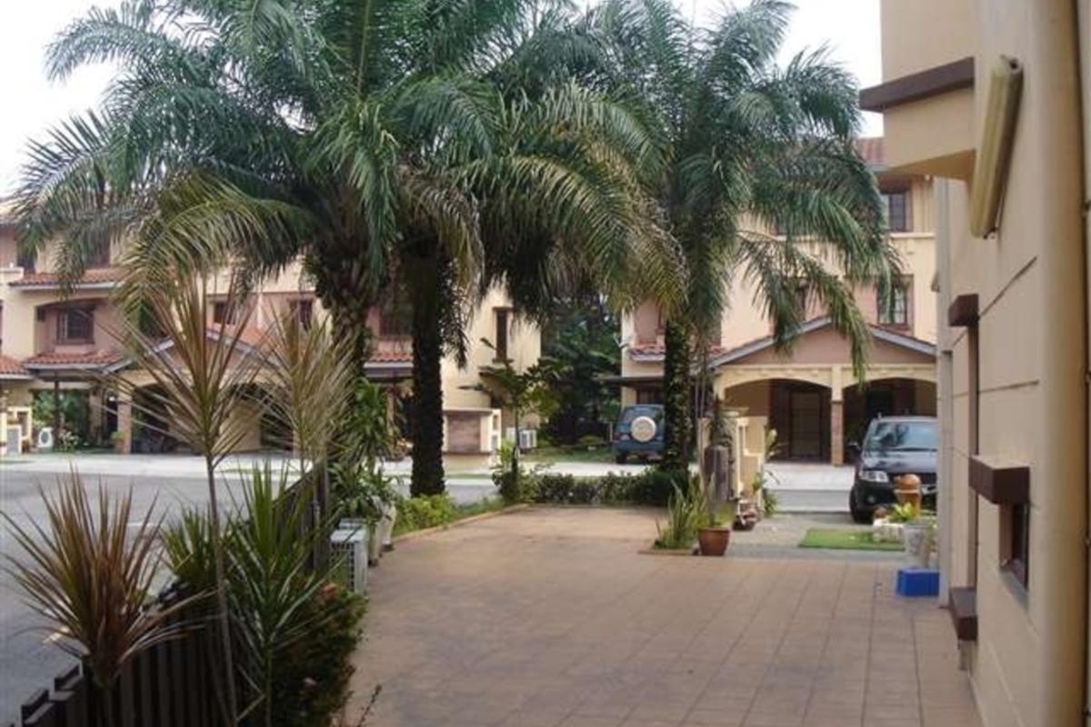 Villamas Photo Gallery 5