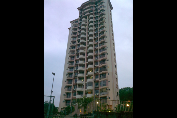 Mutiara Place's cover picture