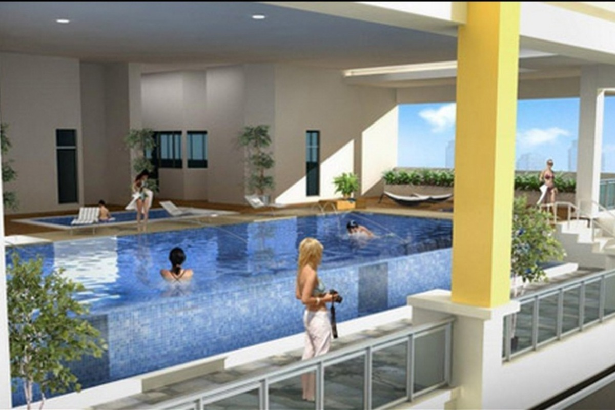 Vue Residences Photo Gallery 4
