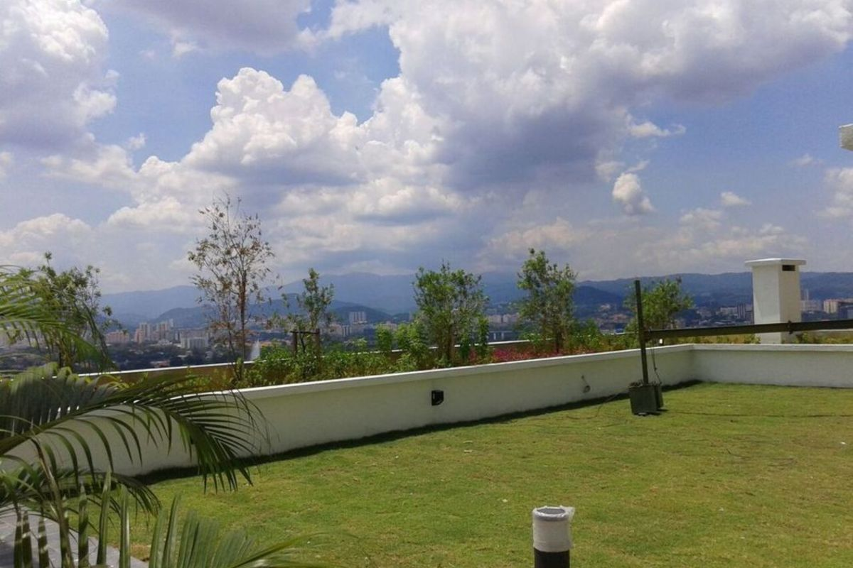 Vue Residences Photo Gallery 7