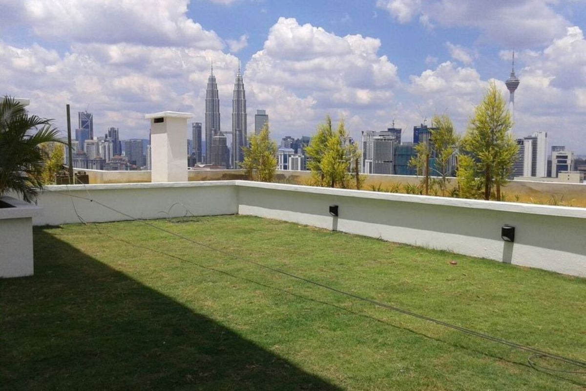 Vue Residences Photo Gallery 8