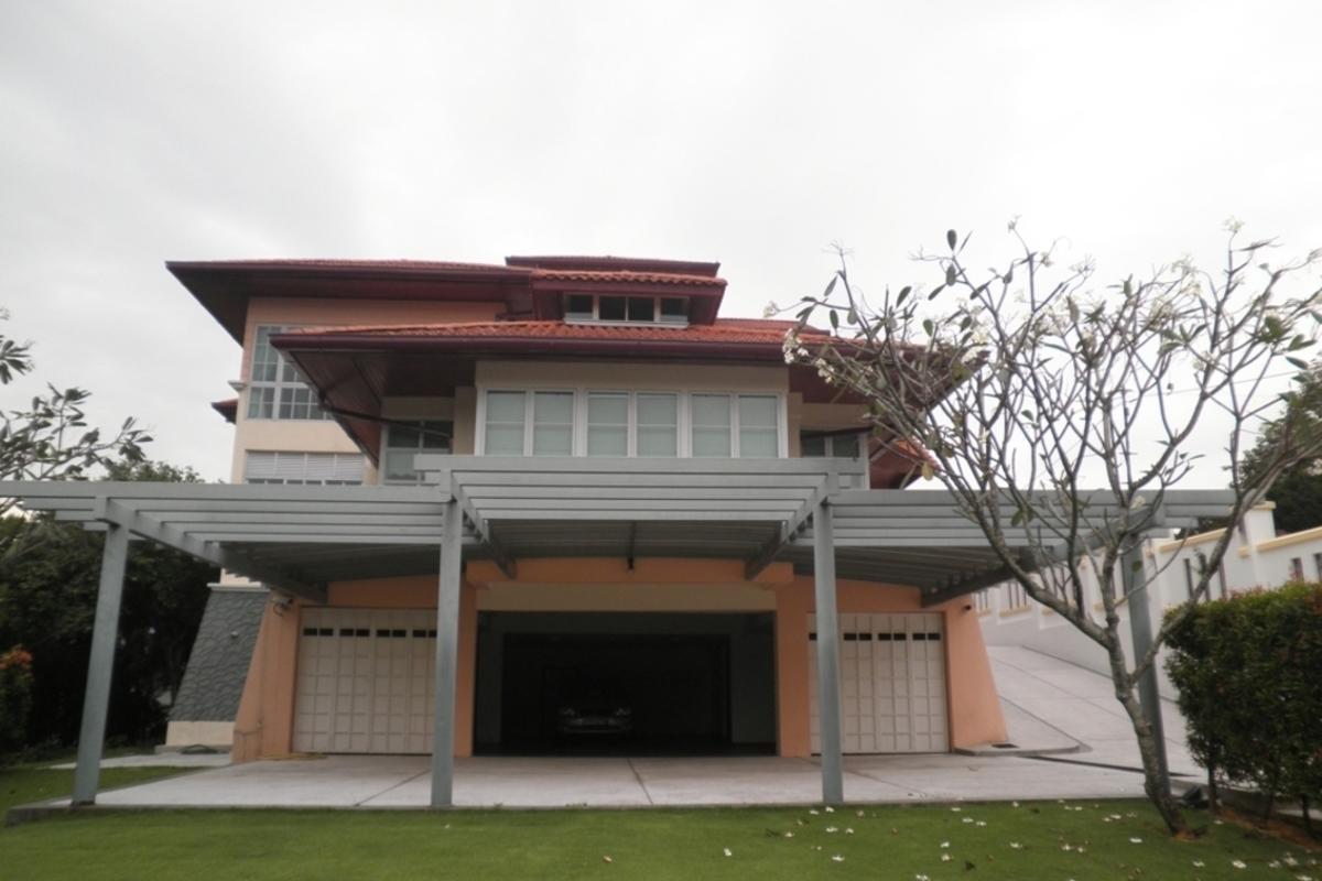 Taman Duta Photo Gallery 4