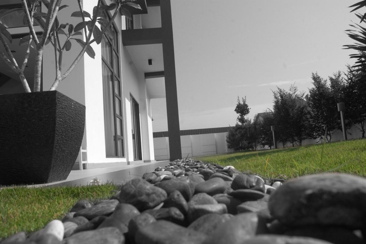 Villa At West KL Photo Gallery 1