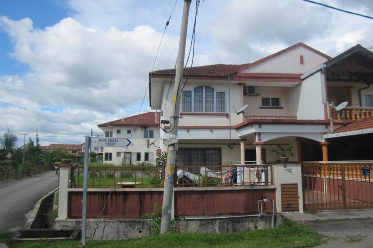 Bandar Tasik Kesuma Photo Gallery 0