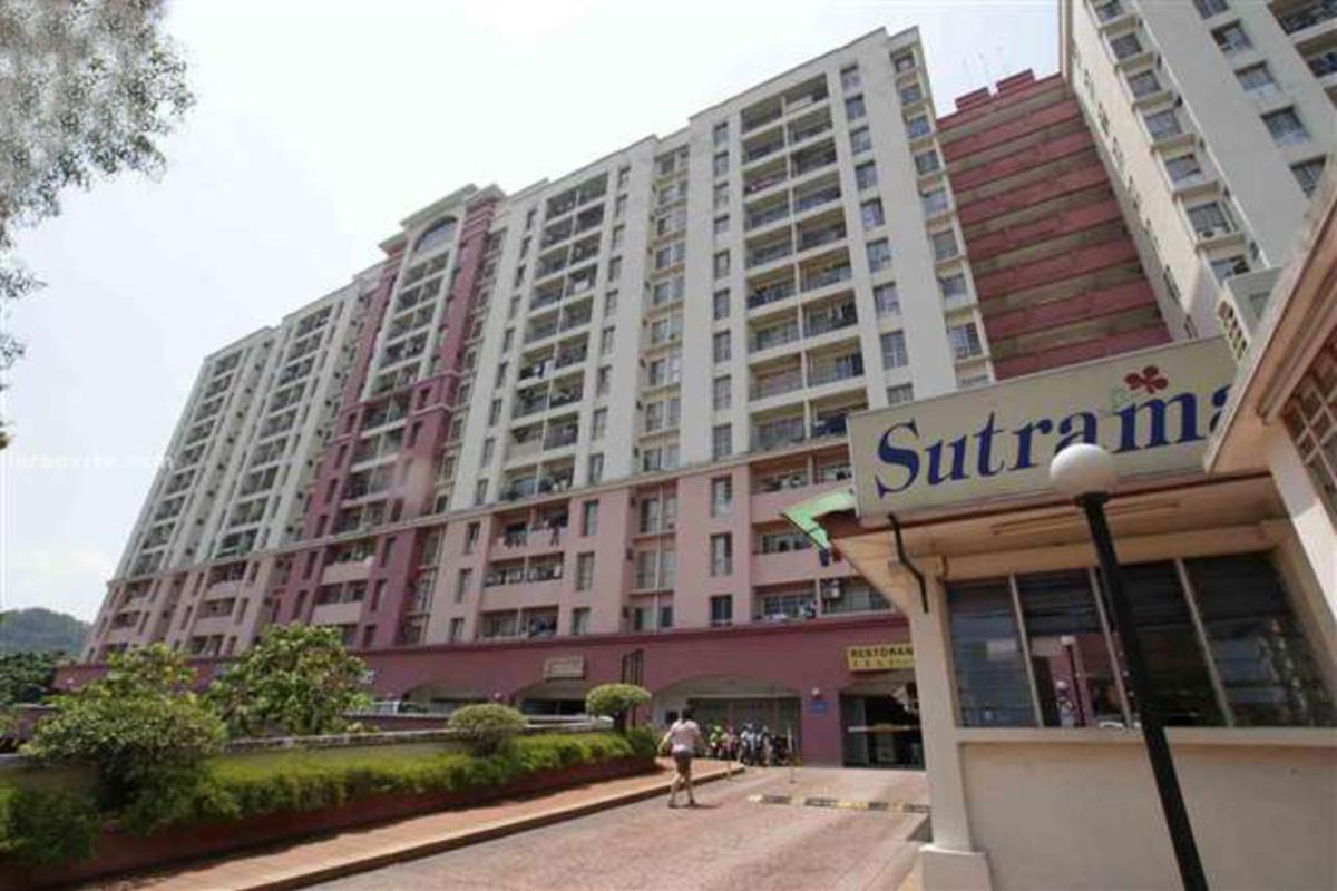 Sutramas Photo Gallery 1