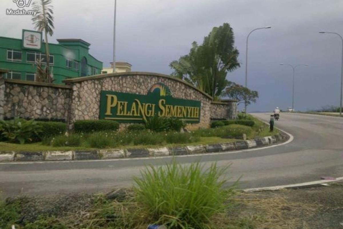 Taman Pelangi Semenyih Photo Gallery 6