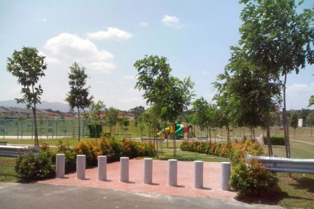 Taman Pelangi Semenyih Photo Gallery 8