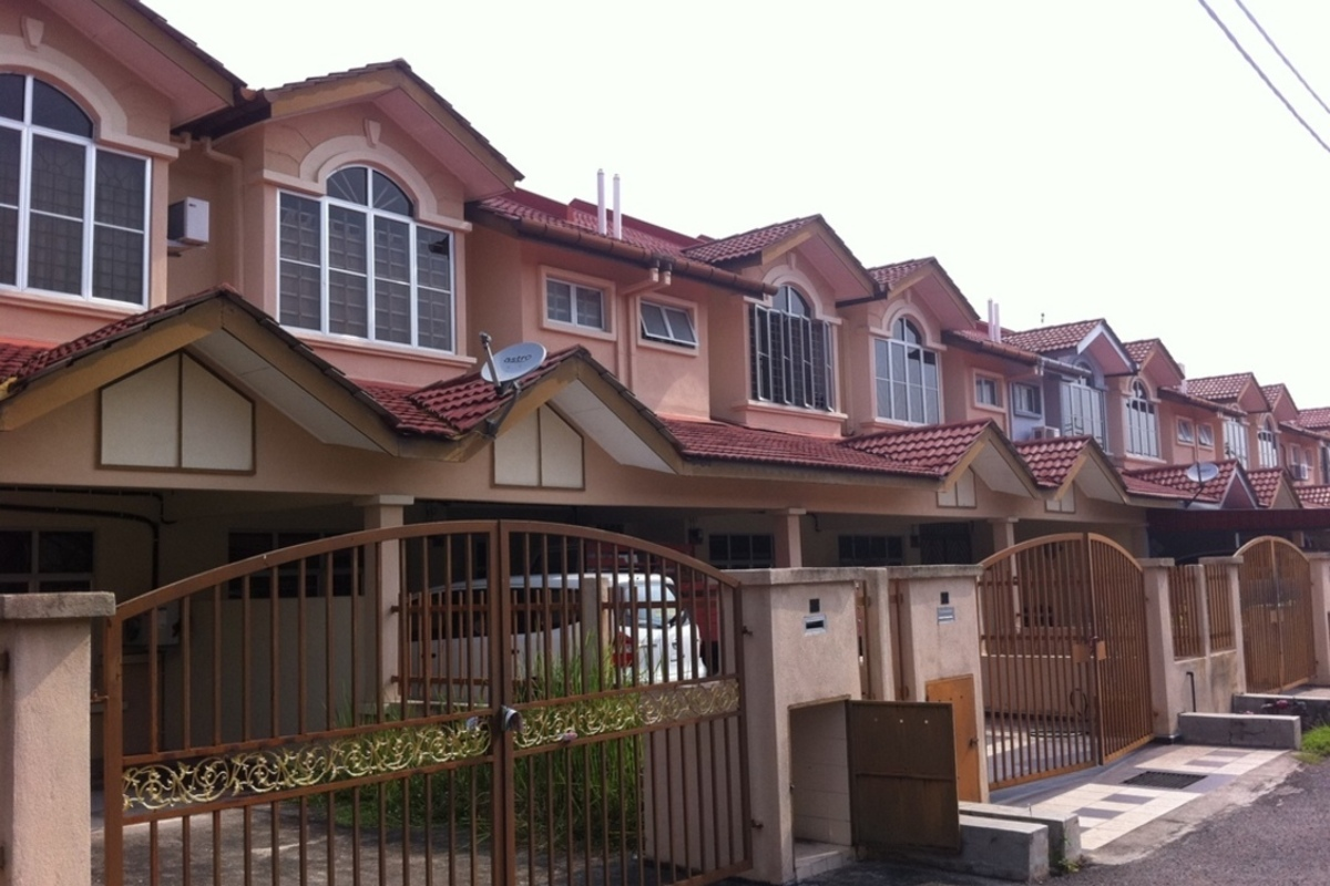 Taman Pelangi Semenyih Photo Gallery 11