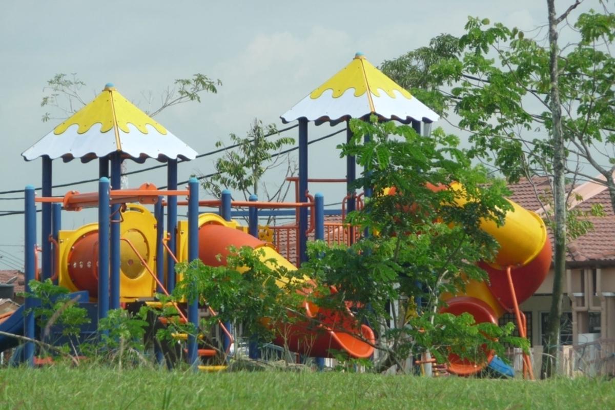 Taman Pelangi Semenyih Photo Gallery 3