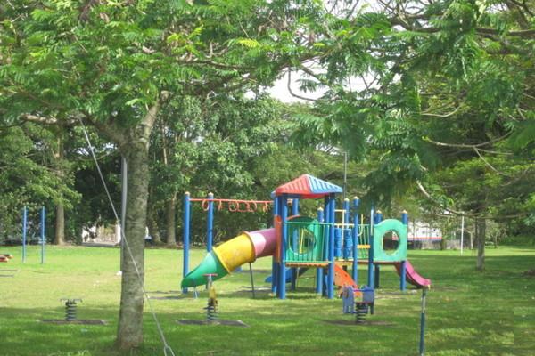 Taman Desa Mewah in Semenyih