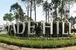 Jadehills04 thumb