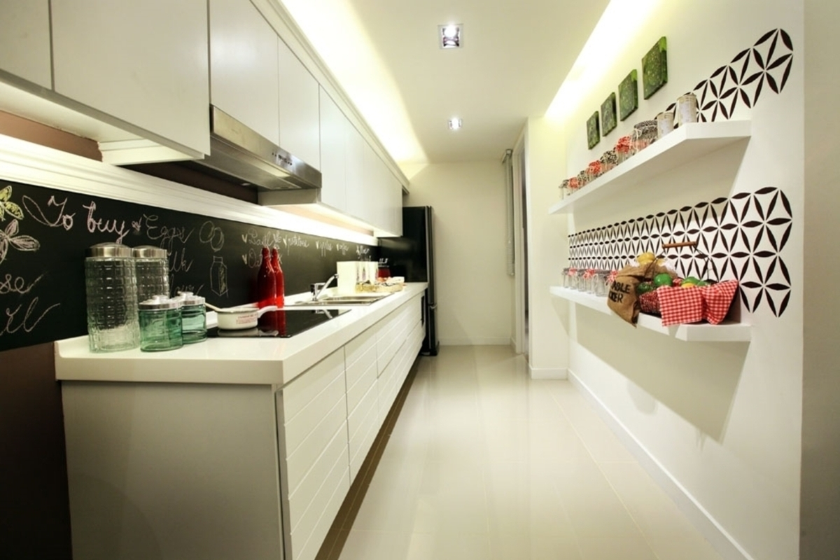 Residence 8 Photo Gallery 6