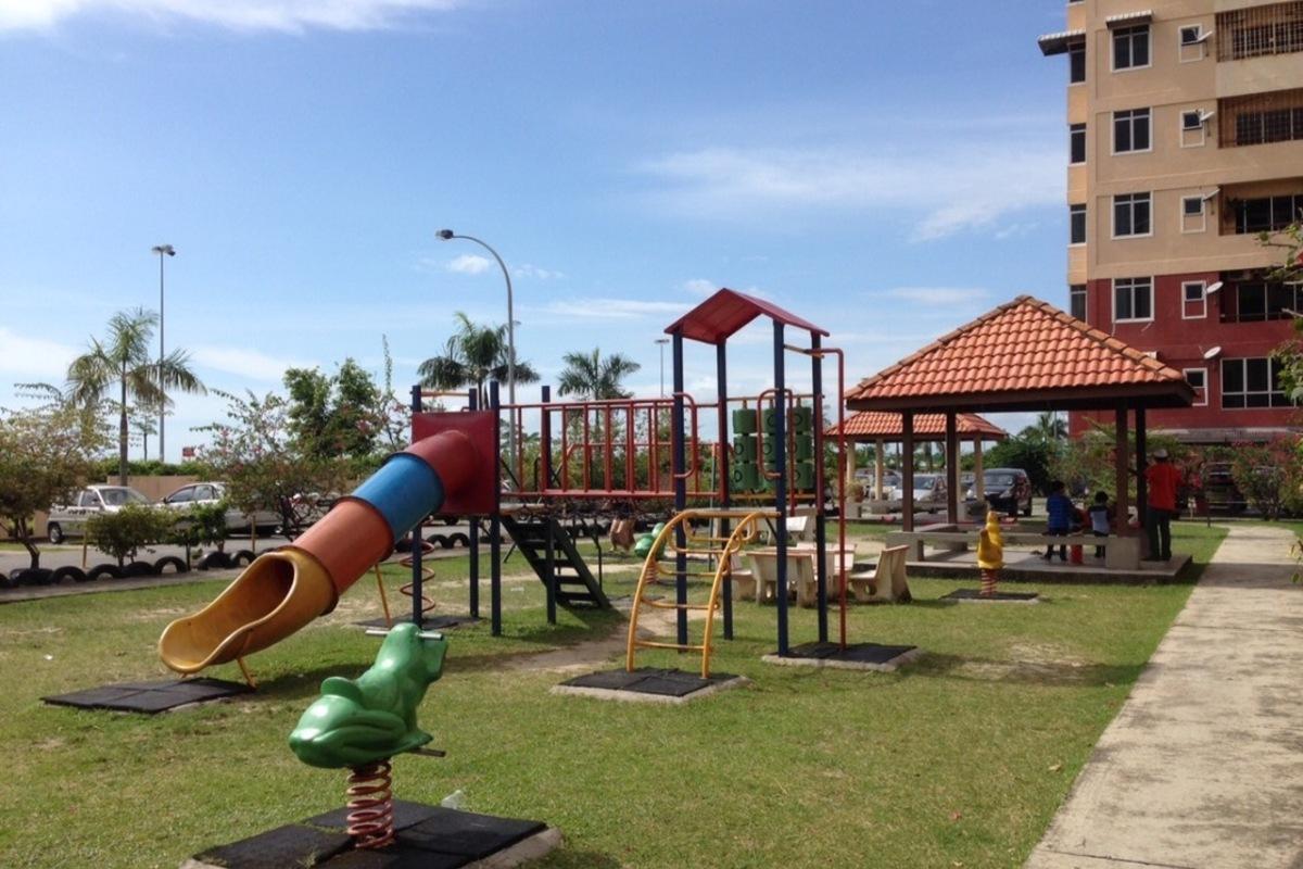 Vista Perdana Photo Gallery 5