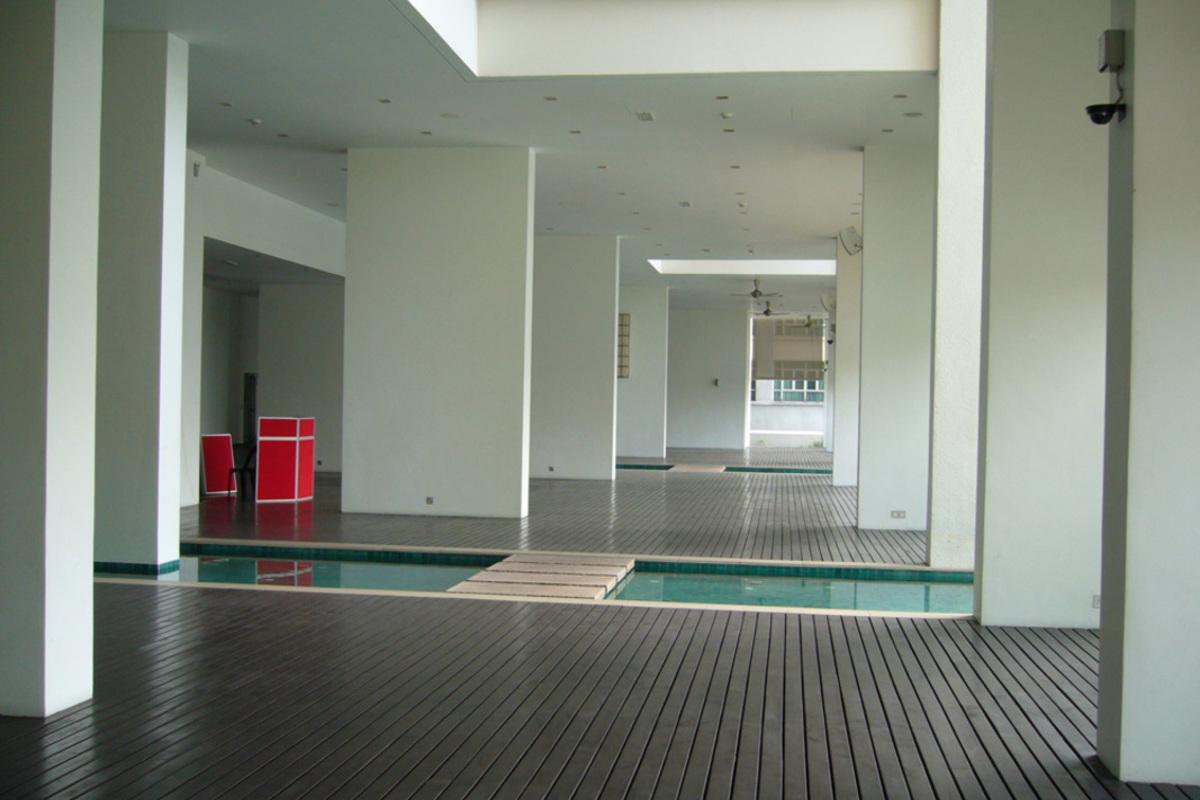 Suasana Sentral Loft Photo Gallery 2