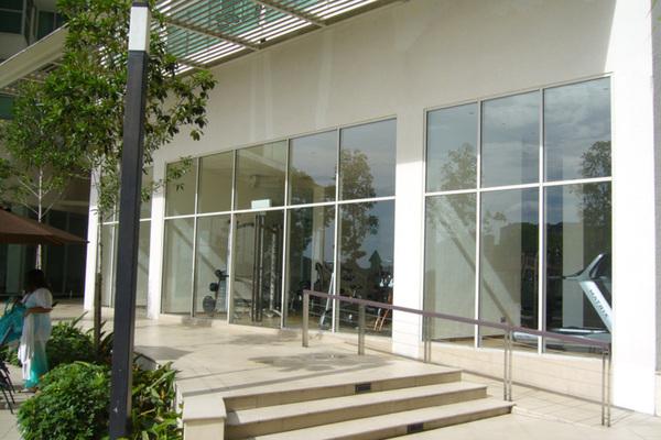 Suasana Sentral Loft Photo Gallery 7