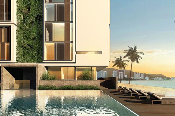 Shorefront condominium 2 property propsocial nrmvsgxgyvapg4d52cve small