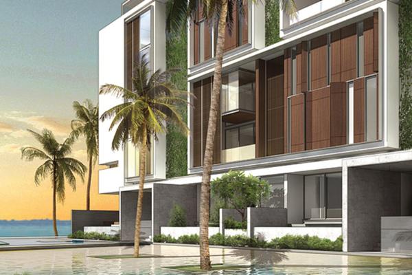 Shorefront condominium 3 property propsocial powtwsc4s5nx 7fak1zh small