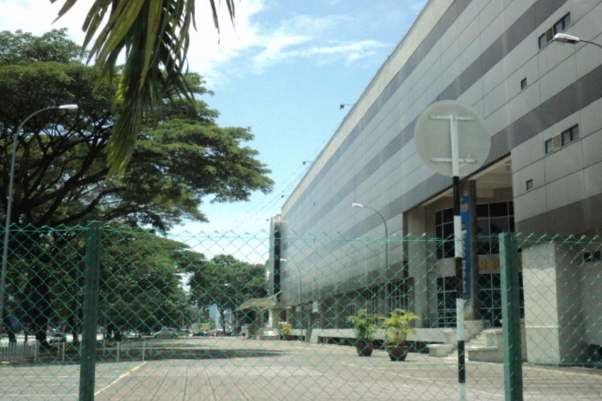 Mayang Mall Photo Gallery 3
