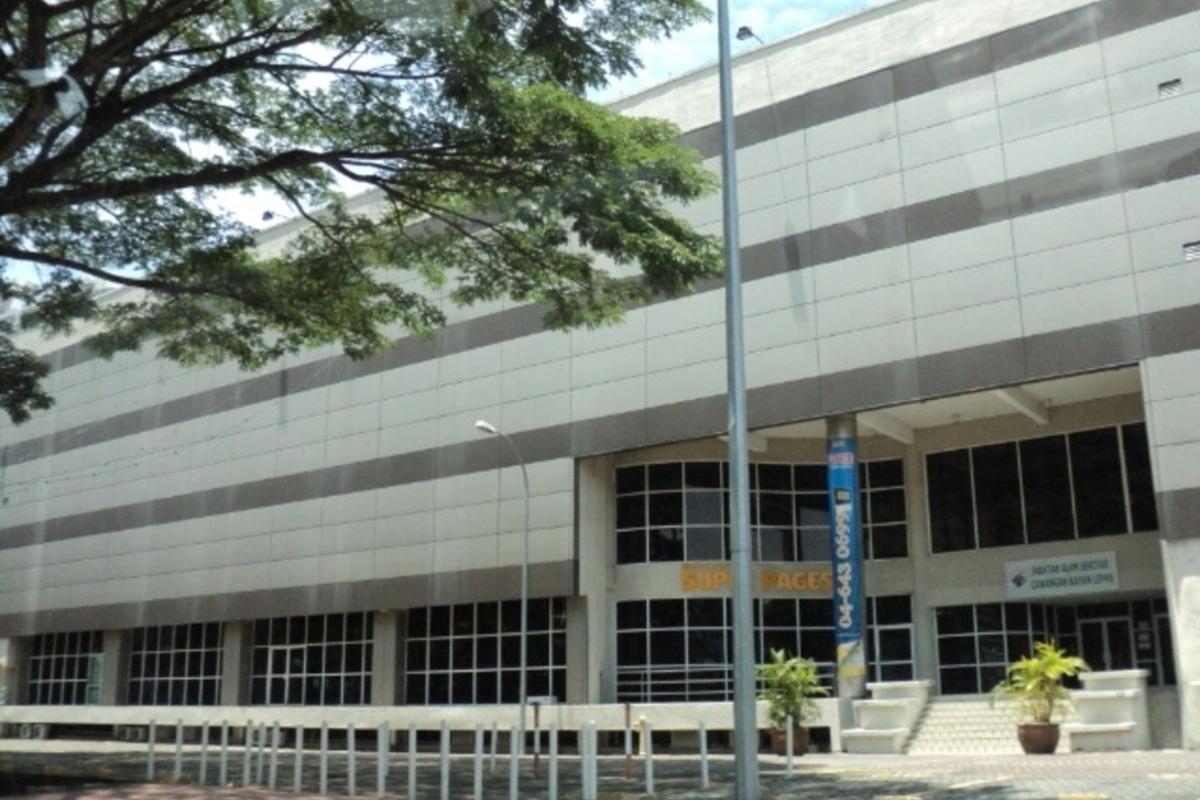 Mayang Mall Photo Gallery 2