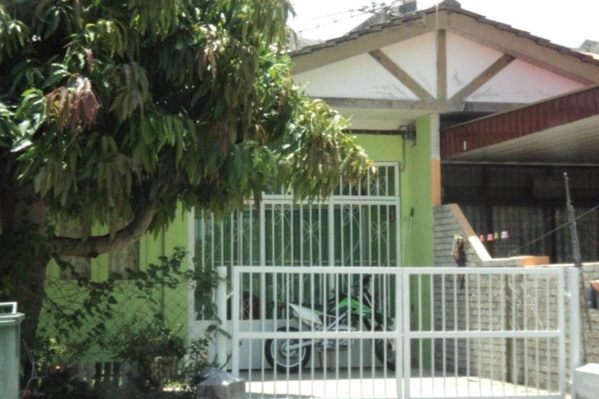 Taman Sri Tunas Photo Gallery 0