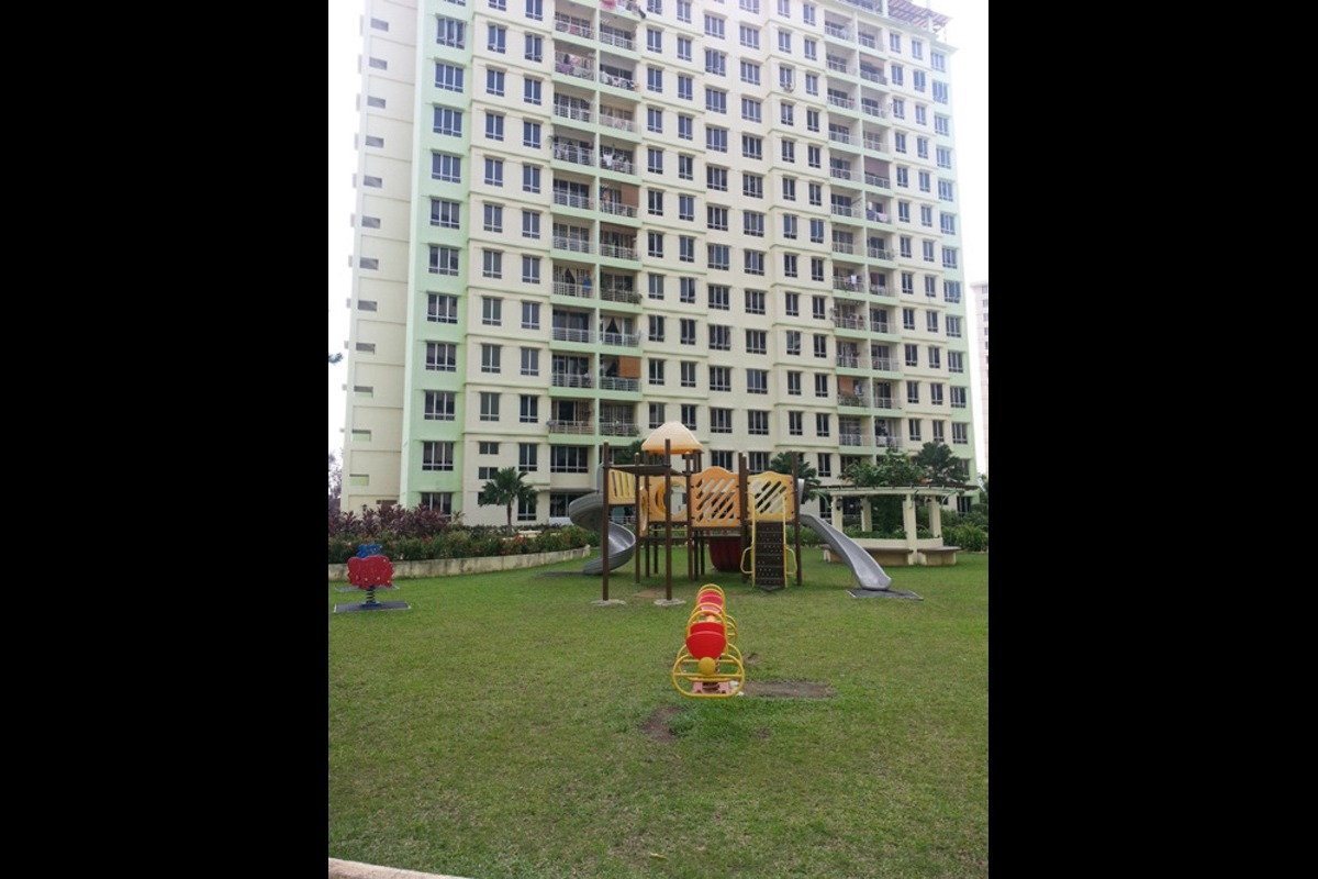 Putra Place Photo Gallery 5