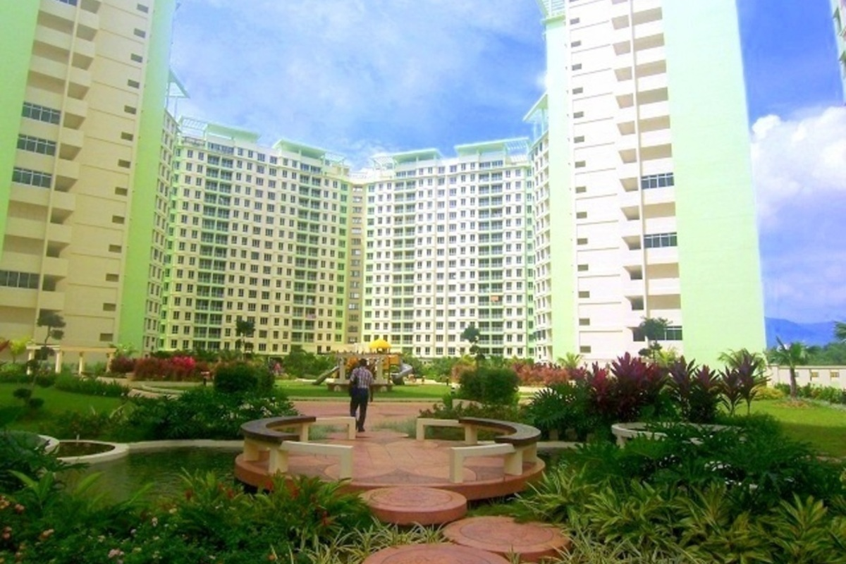 Putra Place Photo Gallery 9