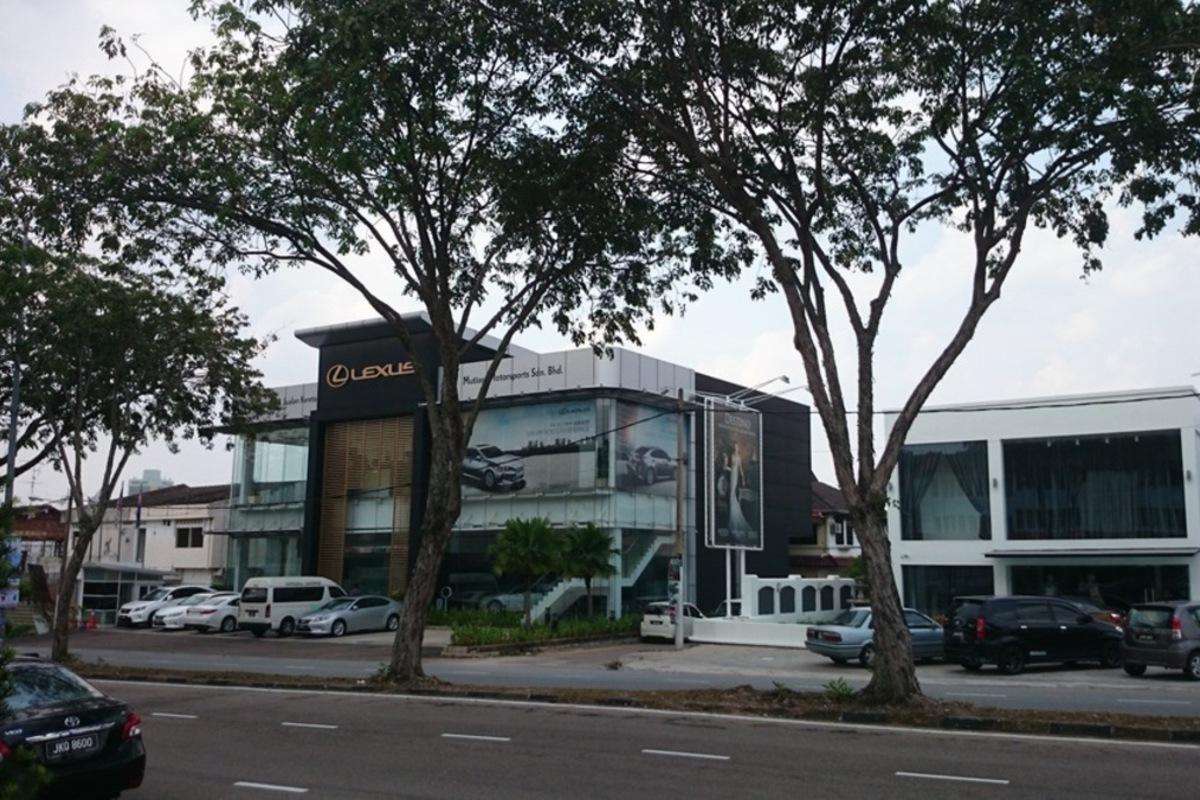 Taman Pelangi Photo Gallery 6