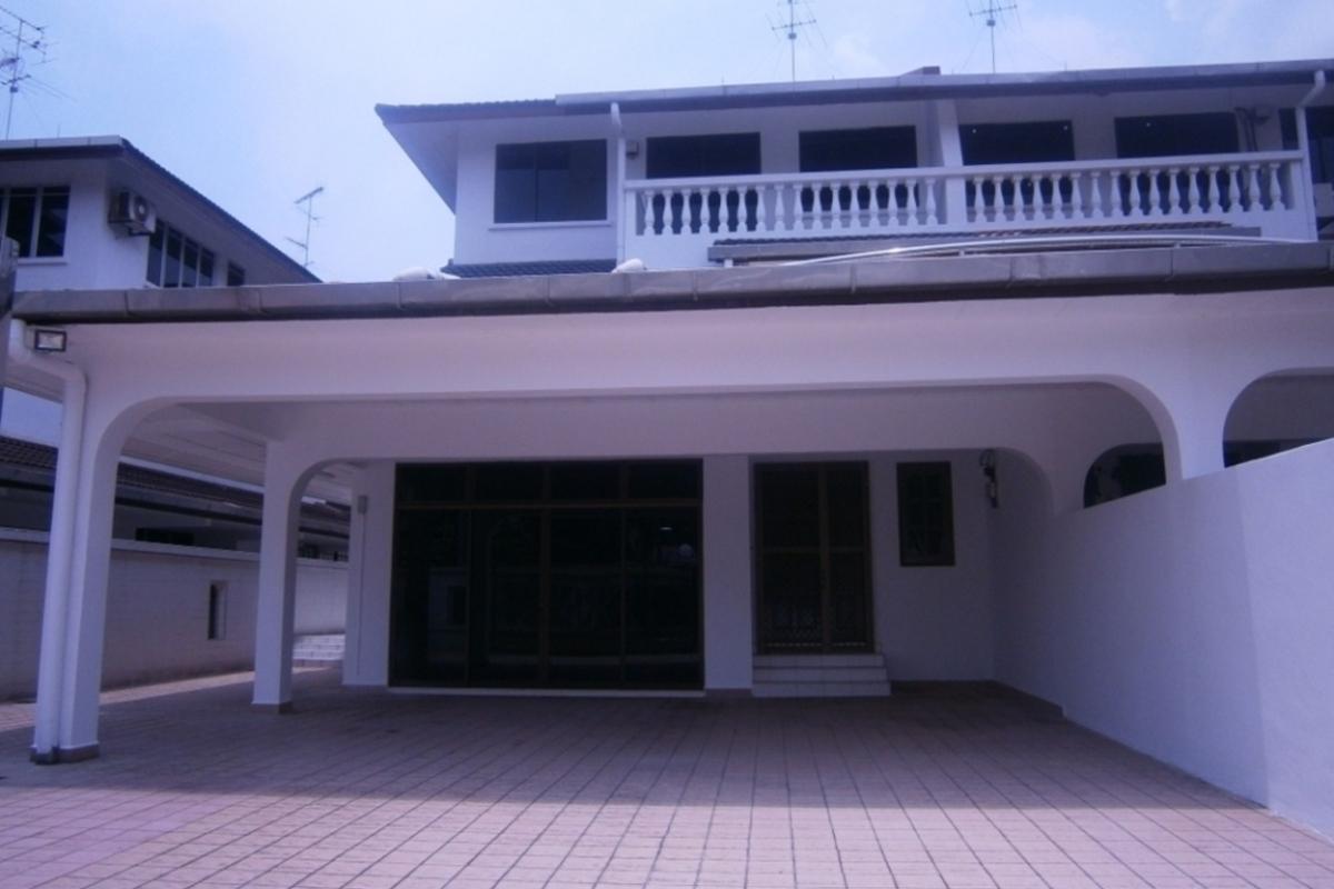Taman Pelangi Photo Gallery 1
