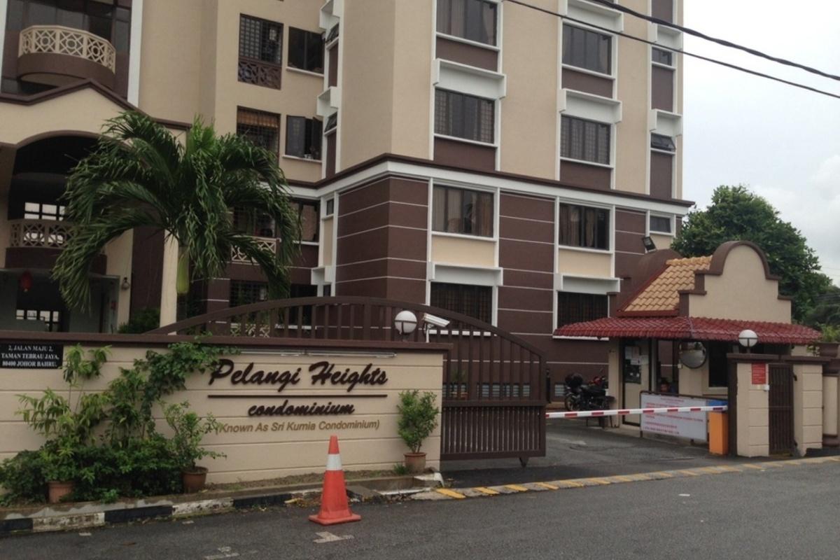 Taman Pelangi Photo Gallery 8