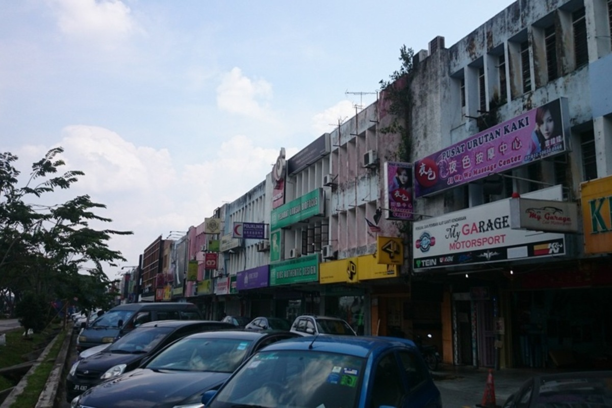 Taman Pelangi Photo Gallery 7