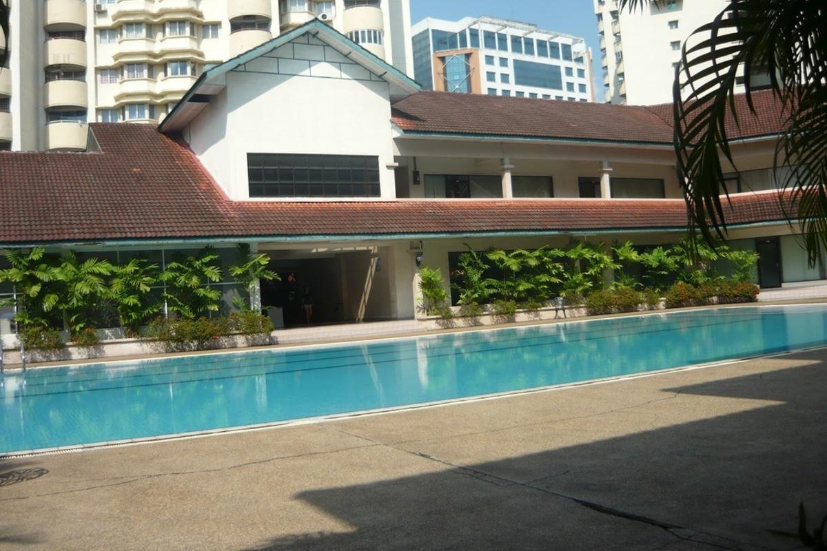 Shang Villa Photo Gallery 2