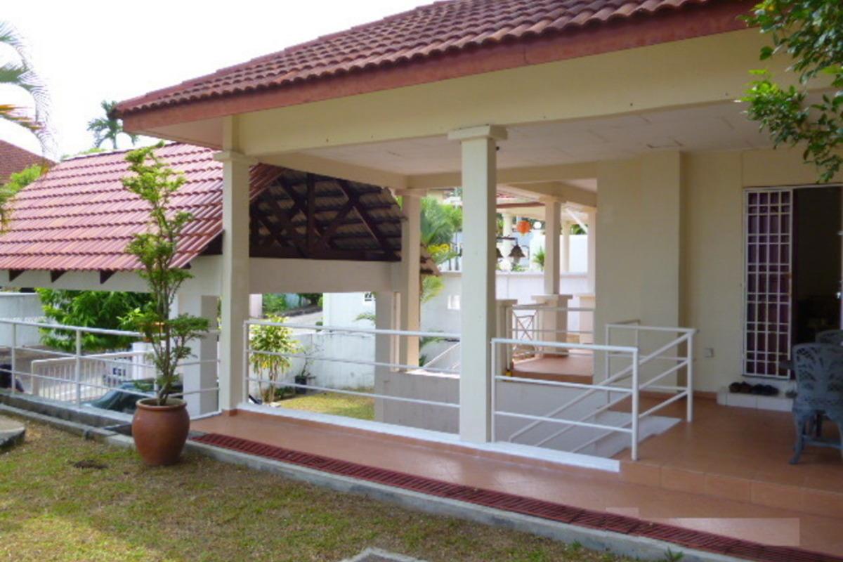 Solok Bukit Jambul Photo Gallery 2