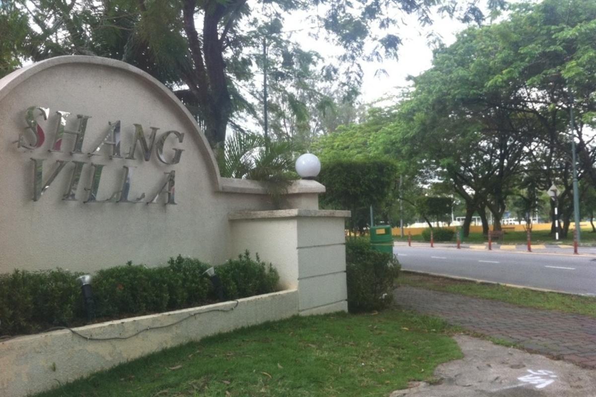 Shang Villa Photo Gallery 0