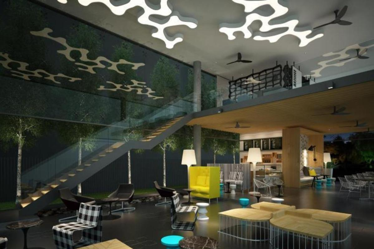 Riverville Residences Photo Gallery 9