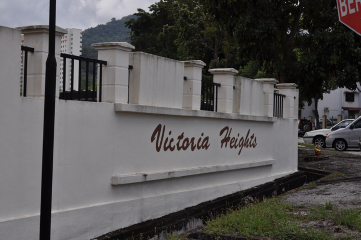 Victoria Heights Photo Gallery 3