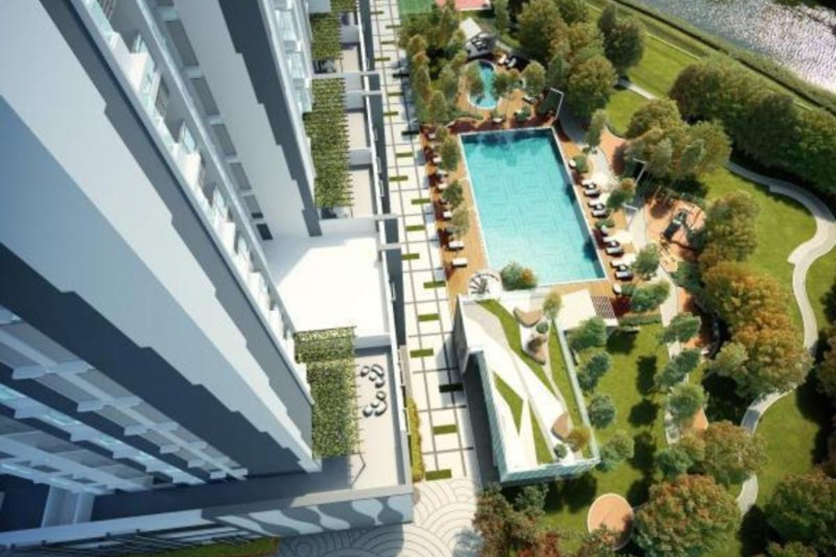 Riverville Residences Photo Gallery 4