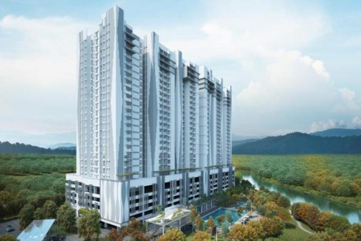 Riverville Residences Photo Gallery 3
