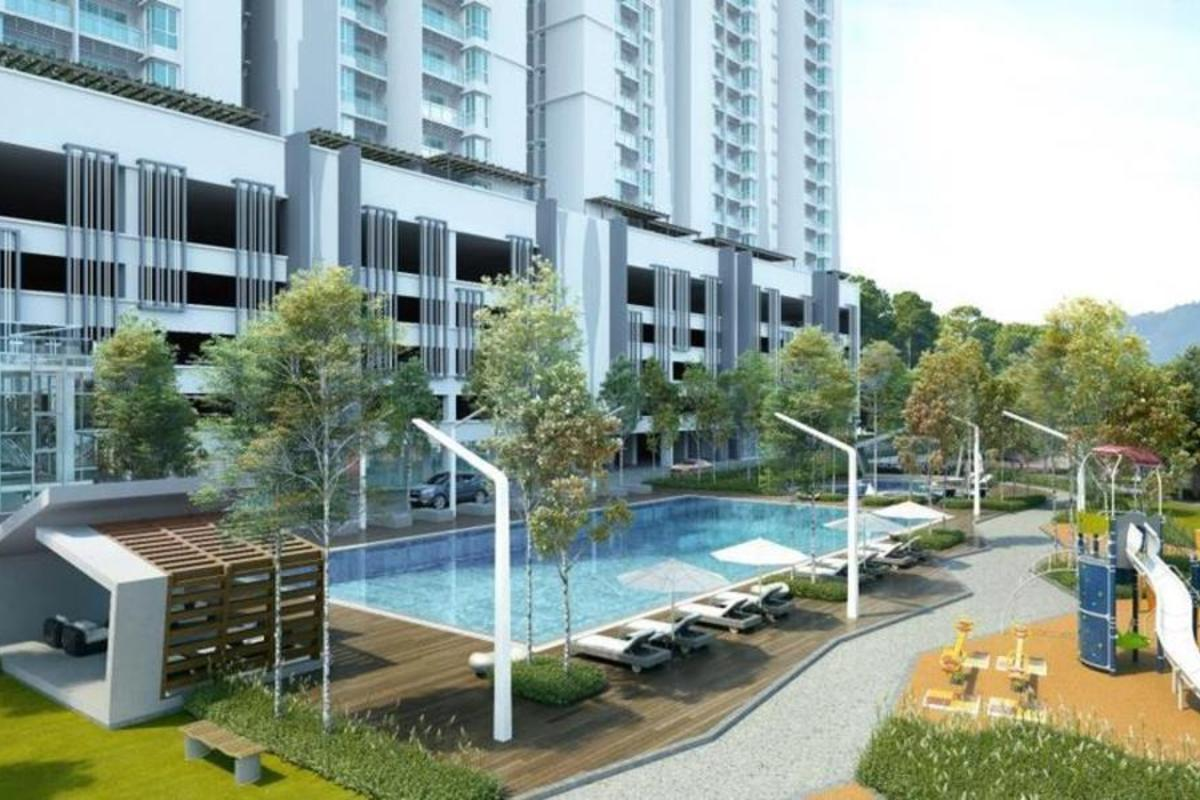 Riverville Residences Photo Gallery 6