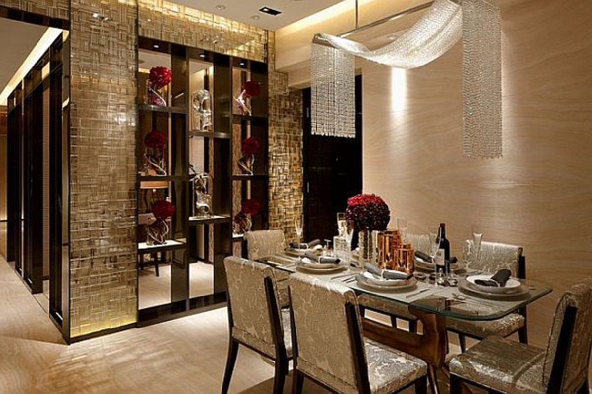 The Clio Residences @ IOI Resort City Photo Gallery 6