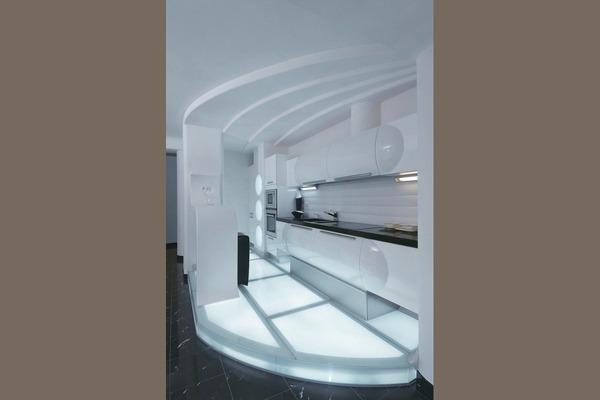 The Clio Residences @ IOI Resort City Photo Gallery 8