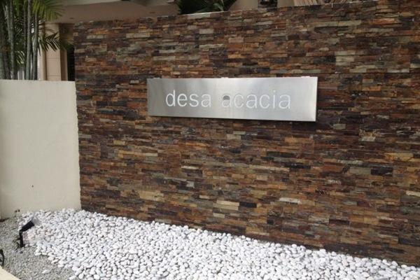 Desa Acacia's cover picture