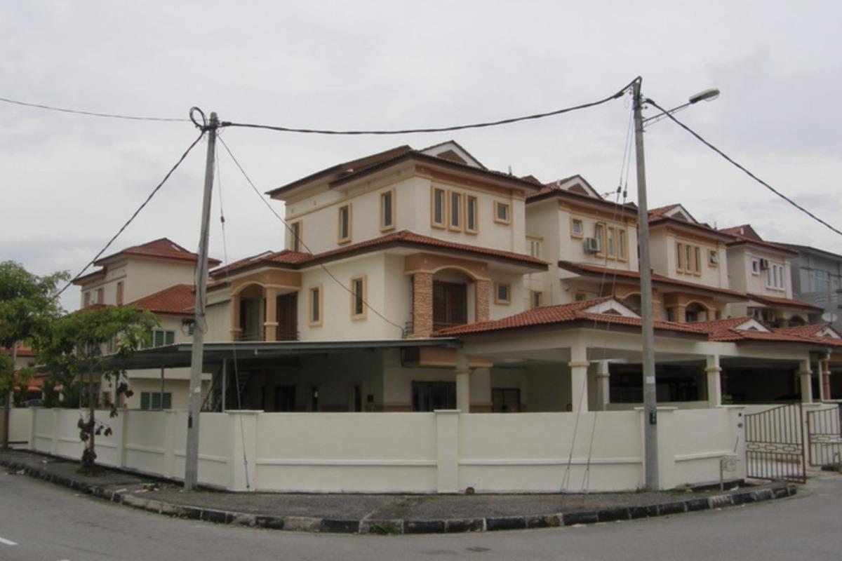 Taman Sutera Prima Photo Gallery 1