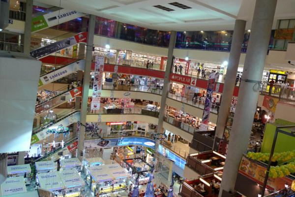 Prangin mall penang propsocial 3 akrvehfyrh72z31ftkmf small