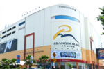 Cover picture of Prangin Mall