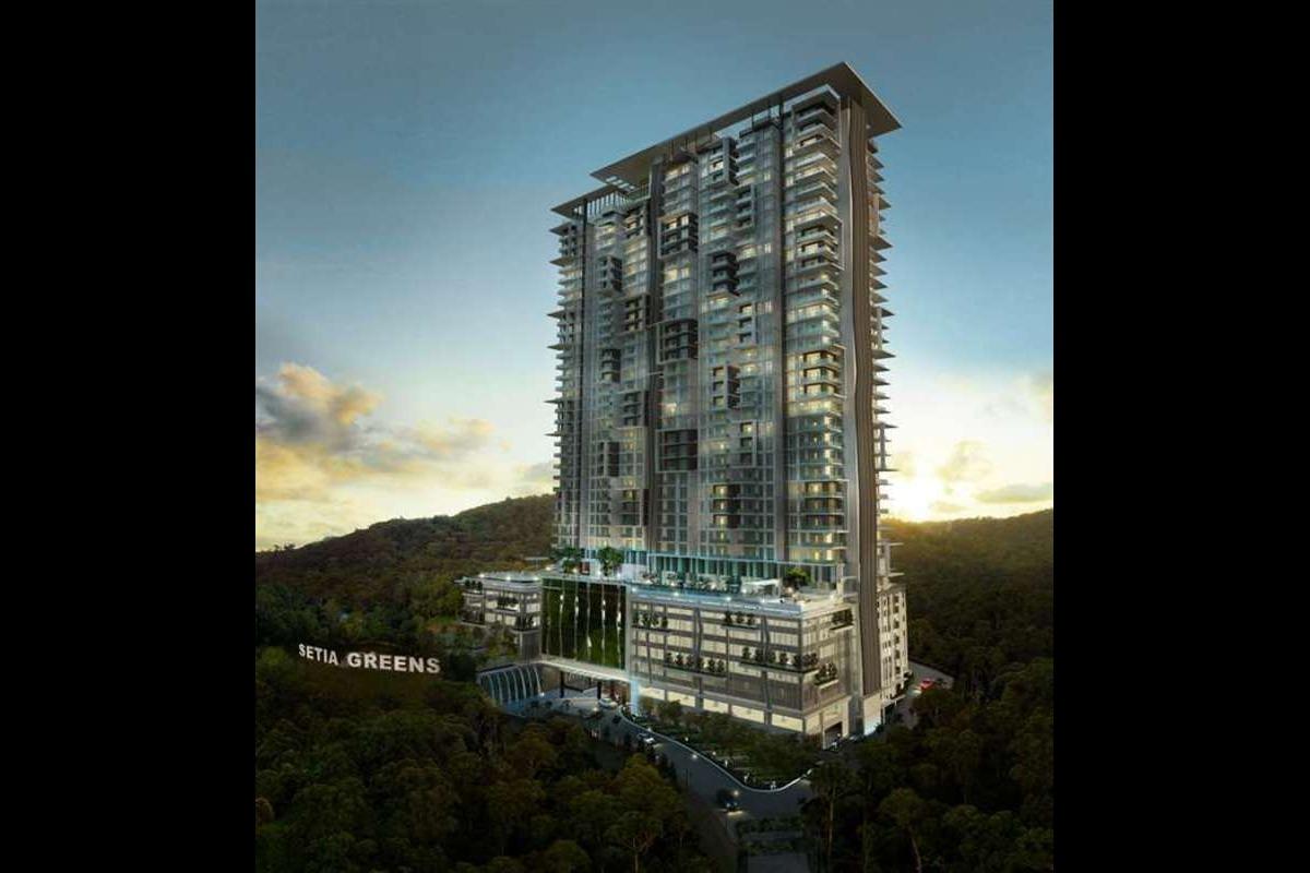 Pinnacle Investment Properties Reviews