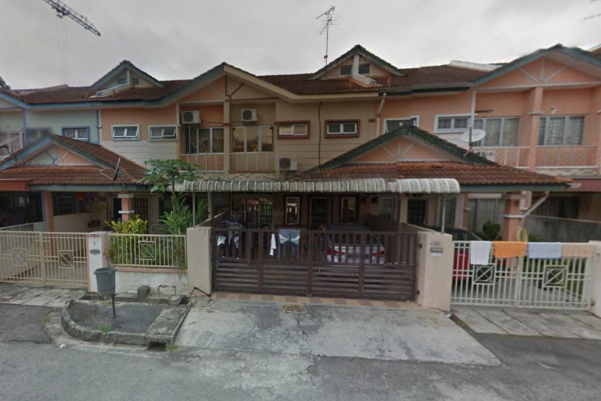 Taman Seri Impian Photo Gallery 6